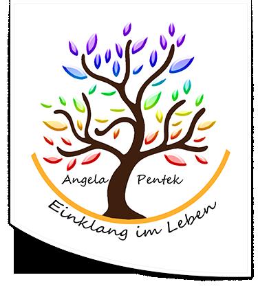 Einklang im Leben-Klangmassage in Gelsenkirchen Buer